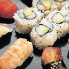 Half Off at Spices Asian Restaurant