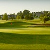 62% Off Seven-Day Pass to Boise Ranch Golf Course