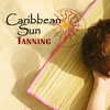 Up to 75% Off at Caribbean Sun