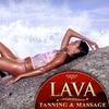 Up to 57% Off Teeth Whitening or Tanning at Lava