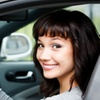 71% Off Online Driver's Ed