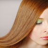 Up to 72% Off Keratin Treatment in Coconut Grove