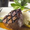 Half Off Fare at Black Mountain Grill