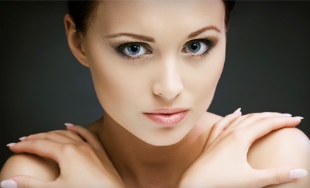 20 Units of Botox for 1 Area (up to a $280 value) - Palm Beach Medical in West Palm Beach