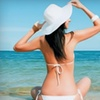 Up to 93% off at Skin Matters