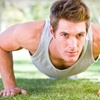 Up to 87% Off Fitness Concepts in Chino