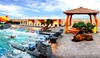 Spa Castle - Dallas - Central Carrollton: Admission to Spa Castle Texas, Two Options Available (Up to 51% Off)