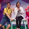 """""""Pinkalicious: The Musical"""" – Up to Half Off"""