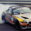 Up to 43% Off Drift-Racing Event in Wall Township