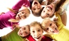 77% Off One Week of Childcare