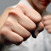 Up to 80% Off All Ages Classes at Jaime's Martial Arts