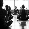 Up to 62% Off Yoga Classes