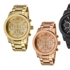 a_line Women's Watches