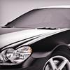 54% Off Window Tinting for a Four-Door Sedan