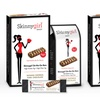 5- or 12-Pack of Skinnygirl Daily On-the-Go Nutritional Bars