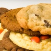 Zinszer Bakery & Cookies (IN) - Downtown Yorktown: $7 Worth of Cookies and Desserts
