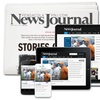Up to 92% Off Pensacola News Journal