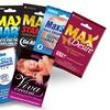 MD Science Sexual Wellness Trial Bundle (8-Pack)