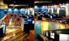 Net Heads - Carmel: $10 for Two Hours of Video Games and Food for Two People at Net Heads ($33.10 Value)