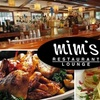 60% Off Eclectic Fare at Mim's