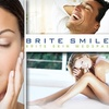 Up to 85% Off at BriteSmile