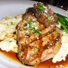 Up to Half Off Contemporary-Cowboy Cuisine at Go West Restaurant & Saloon