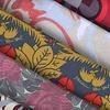 Half Off from Mood Designer Fabrics