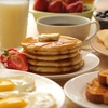 Up to 60% Off American Fare at Silver Skillet Restaurant