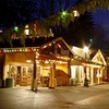 52% Off Burnaby Village Museum Admission