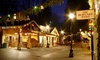 Burnaby Village Museum & Carousel - Douglas-Gilpin: $19 for One Adult Annual Pass to the Burnaby Village Museum in Burnaby