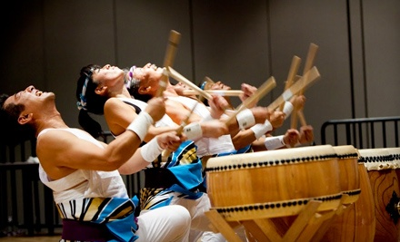 JapanFest on Sat., Sep. 17 and Sun., Sep. 18 at 10AM - JapanFest in Duluth
