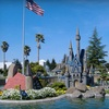 $10 for Rides & Games at Scandia Family Fun Center