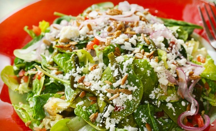 $25 Groupon to Aldaco's Mexican Cuisine - Aldaco's Mexican Cuisine in San Antonio