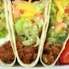 Up to 53% Off at Ben Villar's Mexican Restaurant