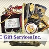 ABC Gift Services: $25 for $50 Toward Gift Baskets from ABC Gift Services