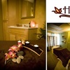 59% Off at Haute Spa