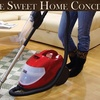 Half Off House-Cleaning Services