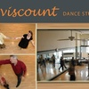 57% Off Dance Class for Two