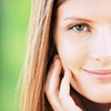 Up to 78% Off Photofacial Treatments