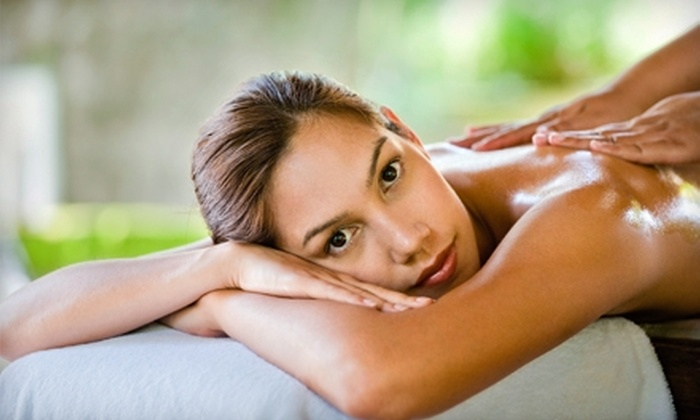 Med Spa of Virginia - Culpeper: Med Spa Services at Med Spa of Virginia in Culpeper. Three Options Available.