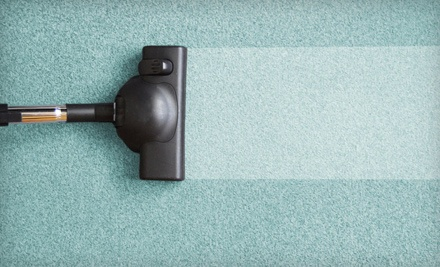 Master Craft Carpet and Upholstery Cleaning Services - Master Craft Carpet and Upholstery Cleaning Services in