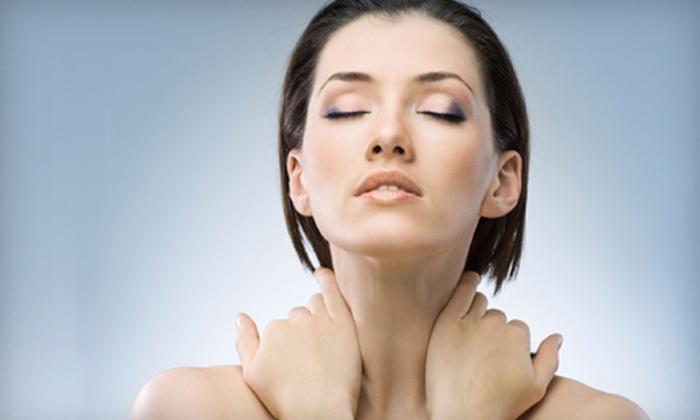 Essentials Laser & Med Spa - Brockton: 20 or 40 Units of Botox at Essentials Laser & Med Spa in Brockton