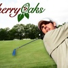 51% Off at Cherry Oaks Golf Course