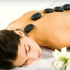 53% Off at Rejuvenation Spa and Wellness Center