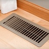 Up to 67% Off Furnace and Duct Cleaning