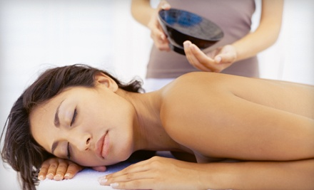 60-Minute Swedish Massage (an $85 value) - Timeless Sage Massage & Beauty Studio in West Chester