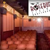 $9 for Two Movie Tickets at Rosebud Cinema