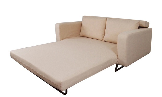 Home style aikin sofa bed for Sofa bed 180cm