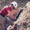 53% Off Intro Rock-Climbing Course in Los Gatos
