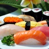 47% Off East Asian Cuisine at Sesame Inn